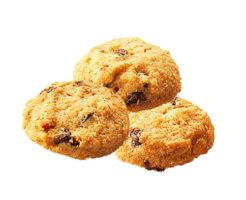 ハワイのお土産(マカダミアナッツクッキー)